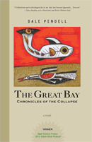 The Great Bay cover