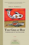 The Great Bay: Chronicles of the Collapse cover