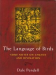 The Language of Birds cover