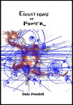 Equations of Power cover